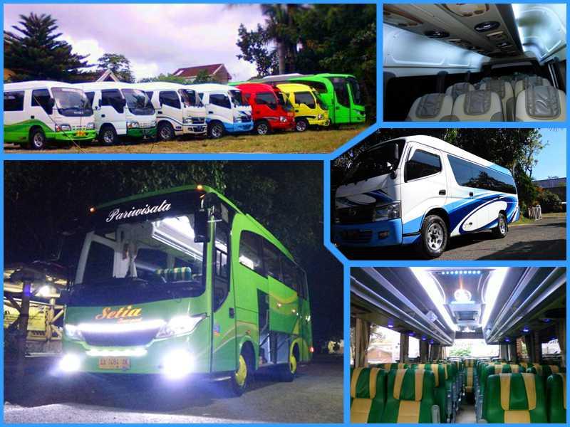 rental mobil bus malang
