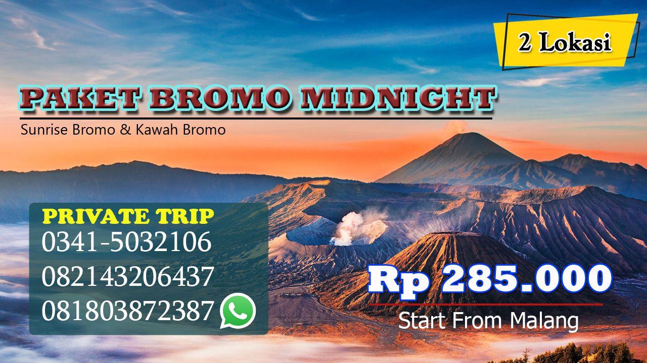 Penyedia Paket Wisata Bromo Malang Dan Batu Private Trip 2h1m An Error Occurred
